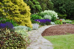aa groundworks landscaping