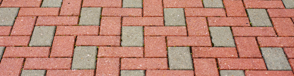 AA Groundworks - Block Paving Specialists