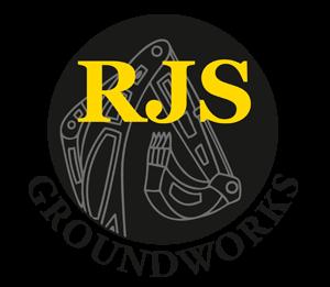 RJS Groundworks